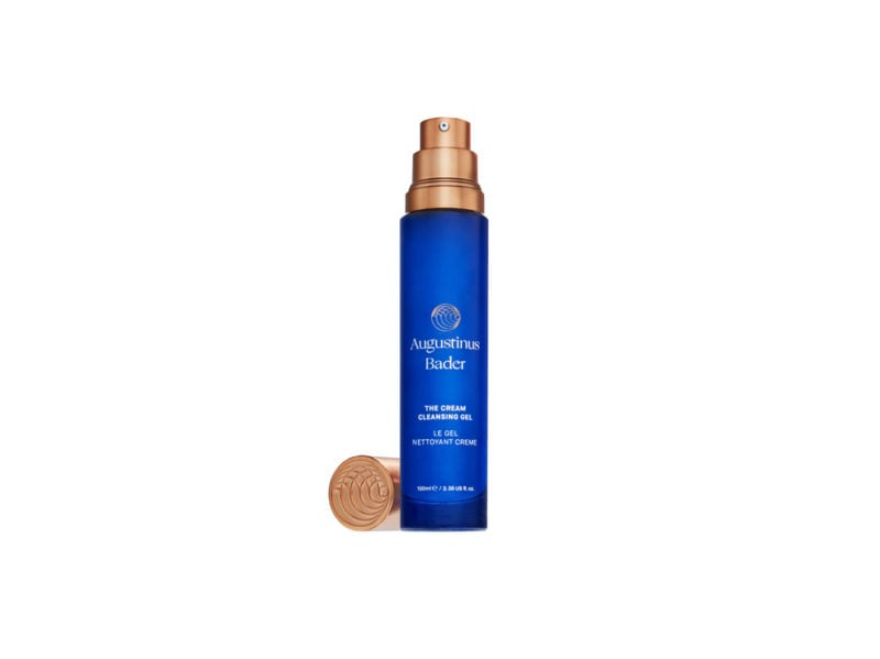 pelle-acne-detergenti-e-tonici-02