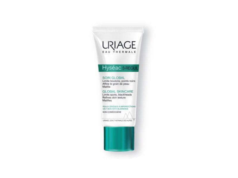 pelli-acneiche-prodotti-01