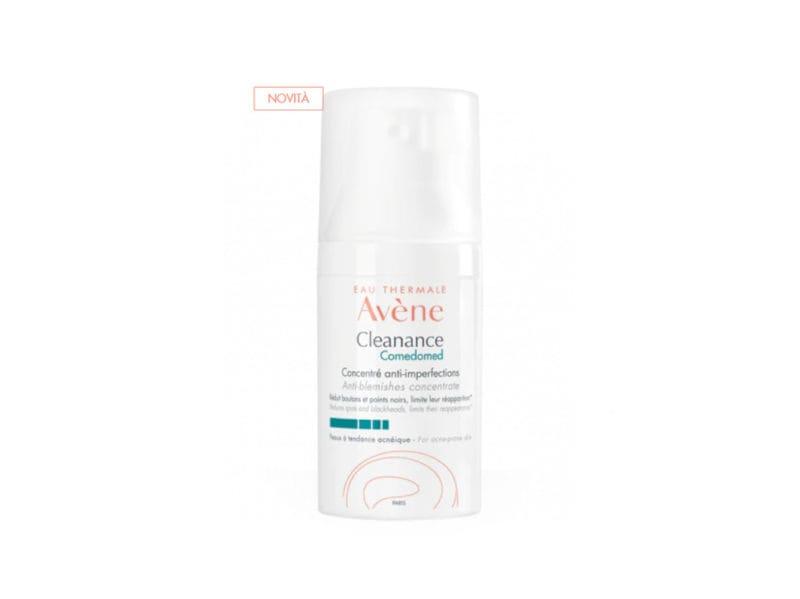 pelli-acneiche-prodotti-02
