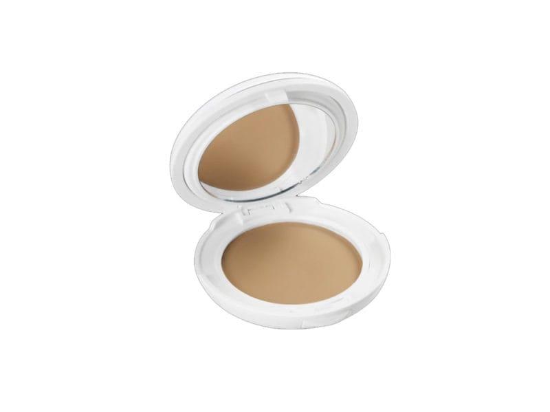 pelli-acneiche-prodotti-correttori-e-fondotinta-01