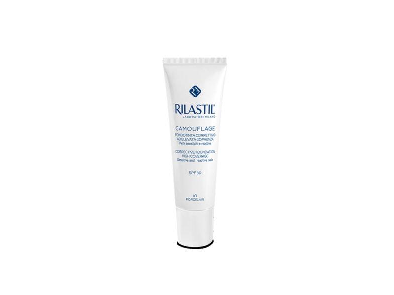 pelli-acneiche-prodotti-correttori-e-fondotinta-02