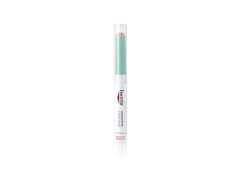 pelli-acneiche-prodotti-correttori-e-fondotinta-03