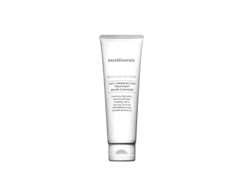 pelli-acneiche-prodotti-detergenti-e-tonici-01