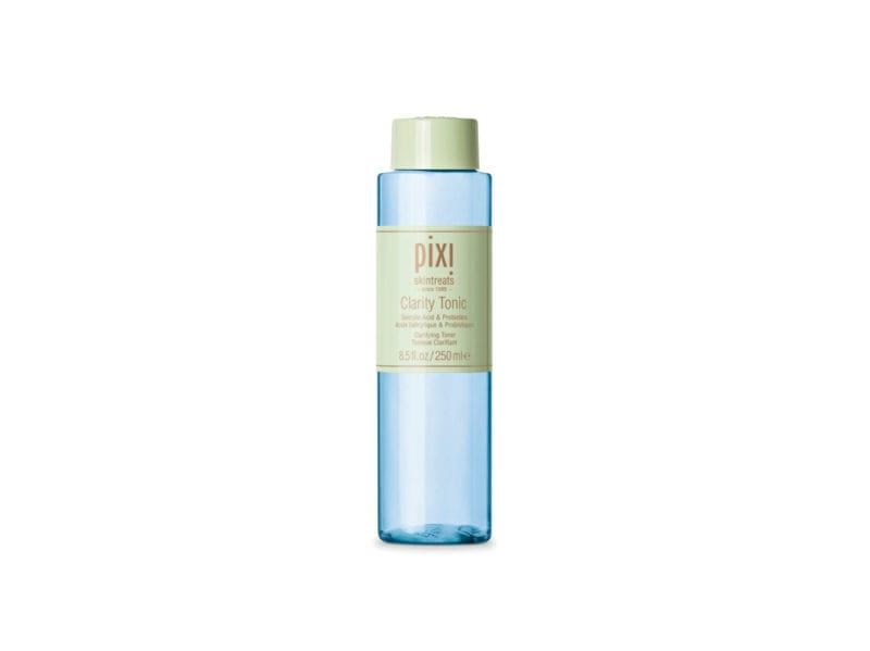 pelli-acneiche-prodotti-detergenti-e-tonici-02