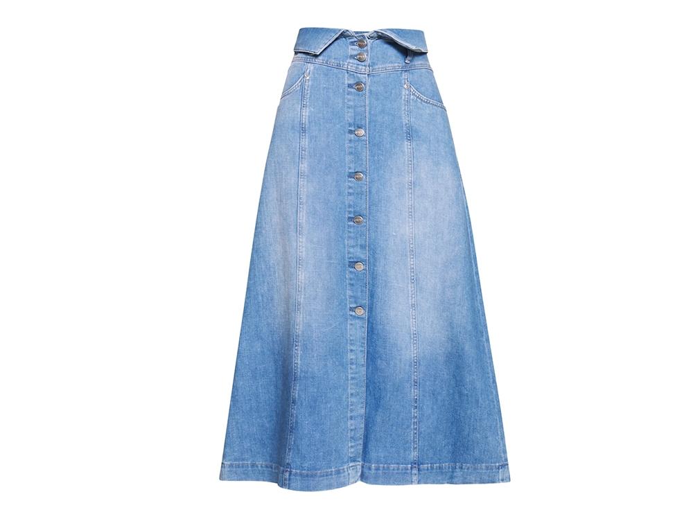 pepe-jeans-zal