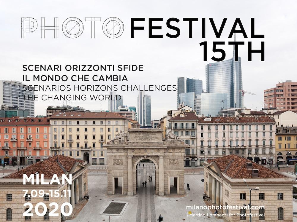 photo festival