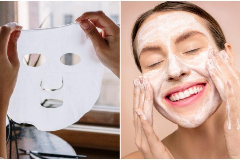"""Pori dilatati: prodotti consigliati, rimedi dermatologici e """"della nonna"""" per una pelle compatta"""