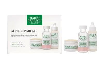 prodotti-pelle-acneica-maschere-trattamenti-mirati-01