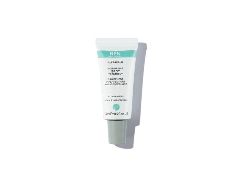 prodotti-pelle-acneica-maschere-trattamenti-mirati-02
