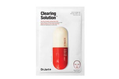 prodotti-pelle-acneica-maschere-trattamenti-mirati-04