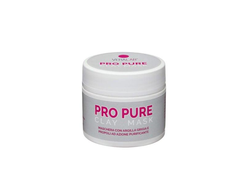 prodotti-pelle-acneica-maschere-trattamenti-mirati-05