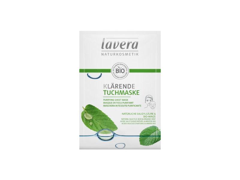 prodotti-pelle-acneica-maschere-trattamenti-mirati-60