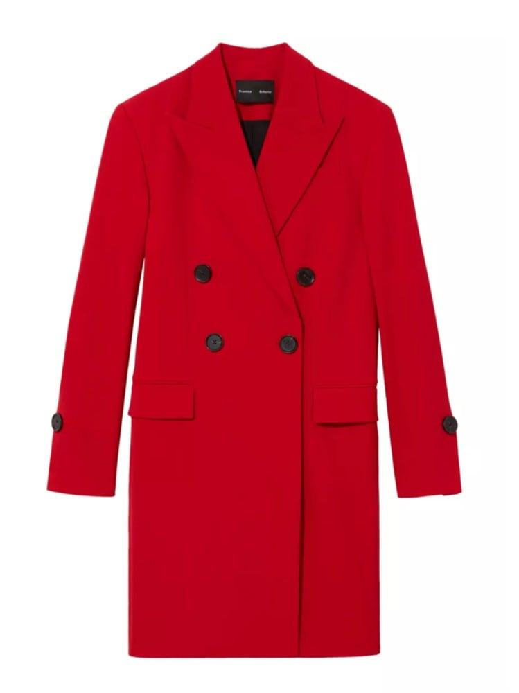 red coat 1