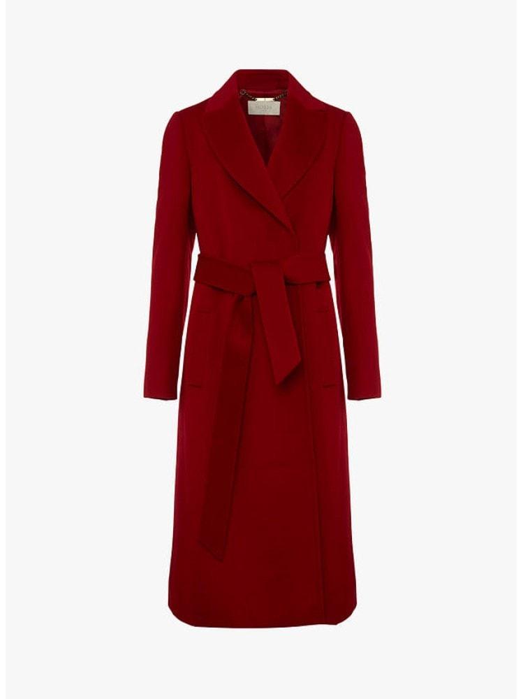 red coat johnlewis.com