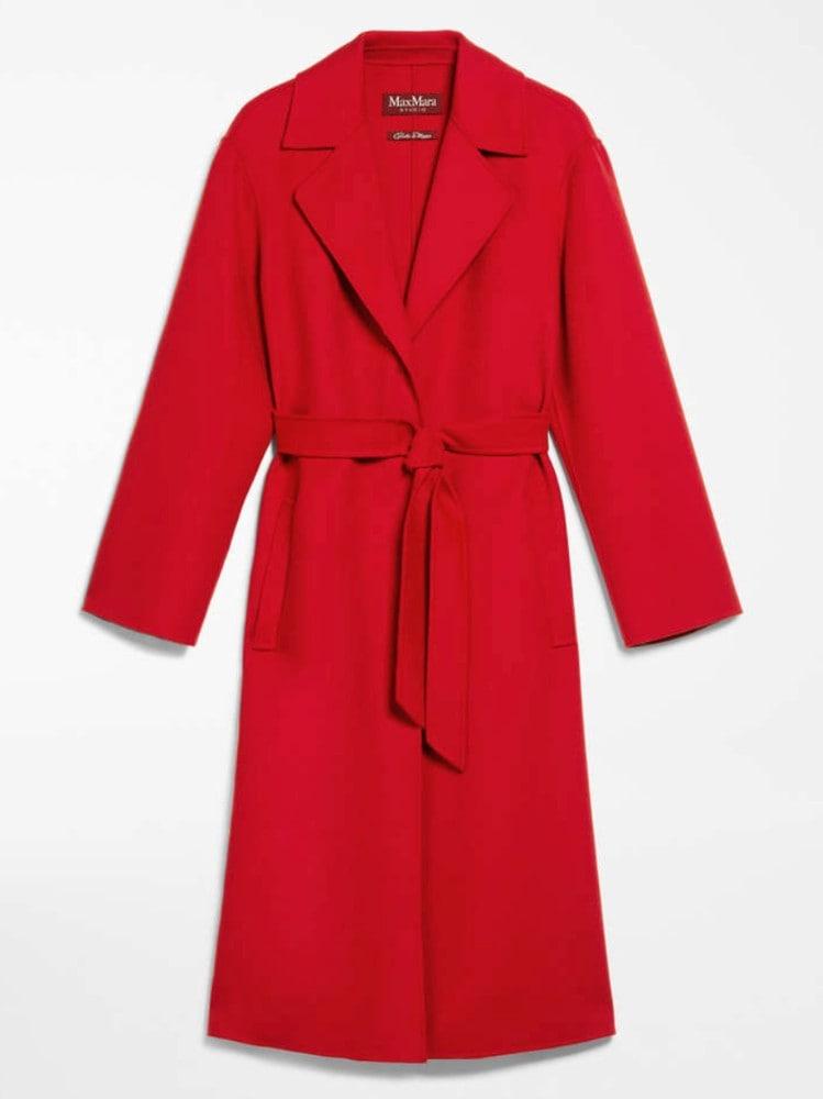 red coat max amra
