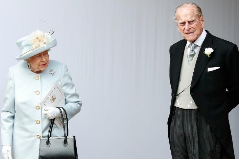 7 cose da sapere sul funerale del principe Filippo (che lui stesso ha organizzato)
