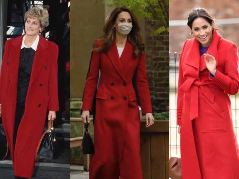 royal trend cappotto hero