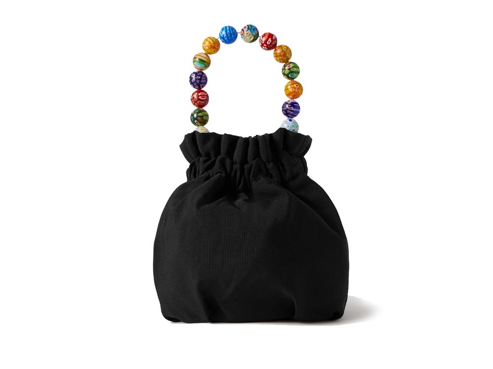 secchiello-in-velluto-staud-net-a-porter-180-euro
