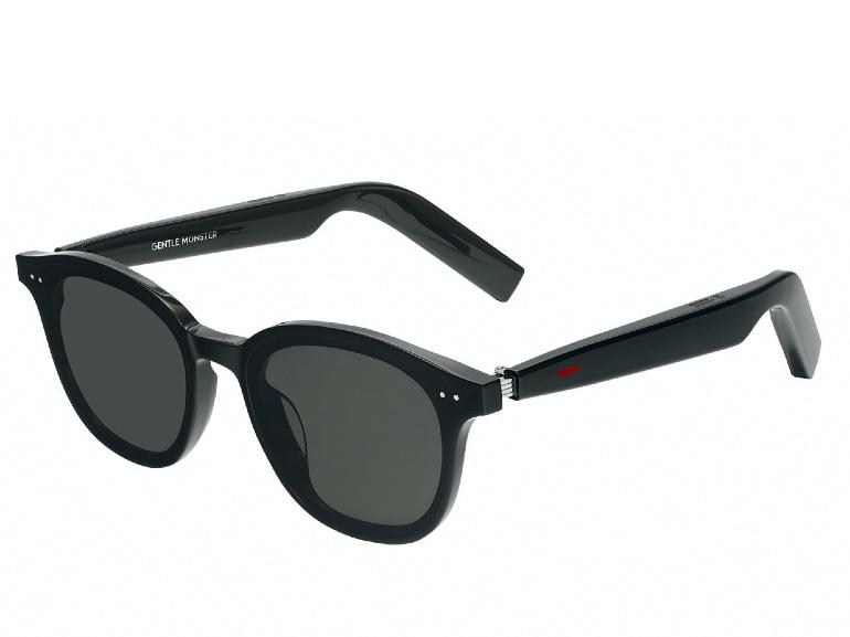 smart occhiali Huawei