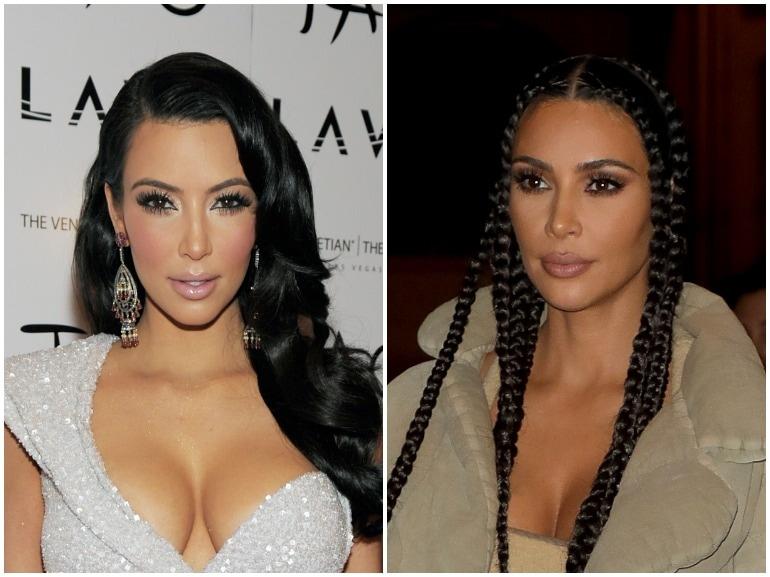 star-prima-e-dopo-come sono cambiate beauty look cover mobile