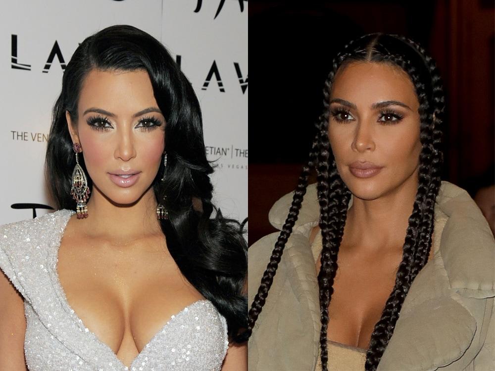 star-prima-e-dopo-kim-kardashian