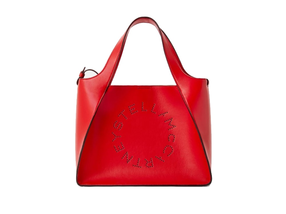 stella-mccartney-tote-bag-stella-con-tracolla