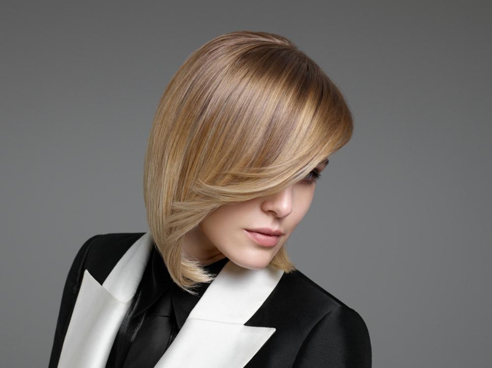 tendenze capelli medi autunno 2020 (3)