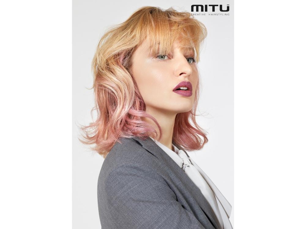 tendenze capelli medi autunno 2020 (4)