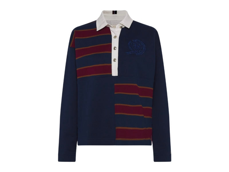 tommypolo