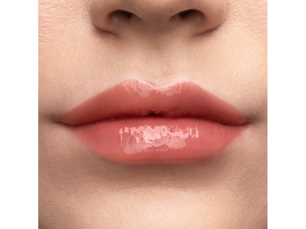 too-faced-lip-injection-3