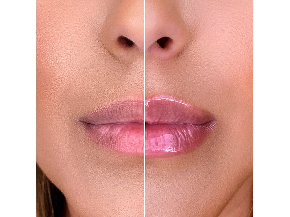 too-faced-lip-injection