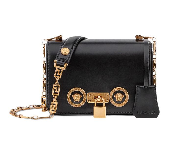 versace-Icon-Bag