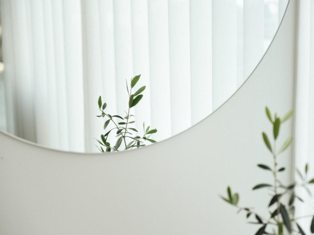 01-specchio