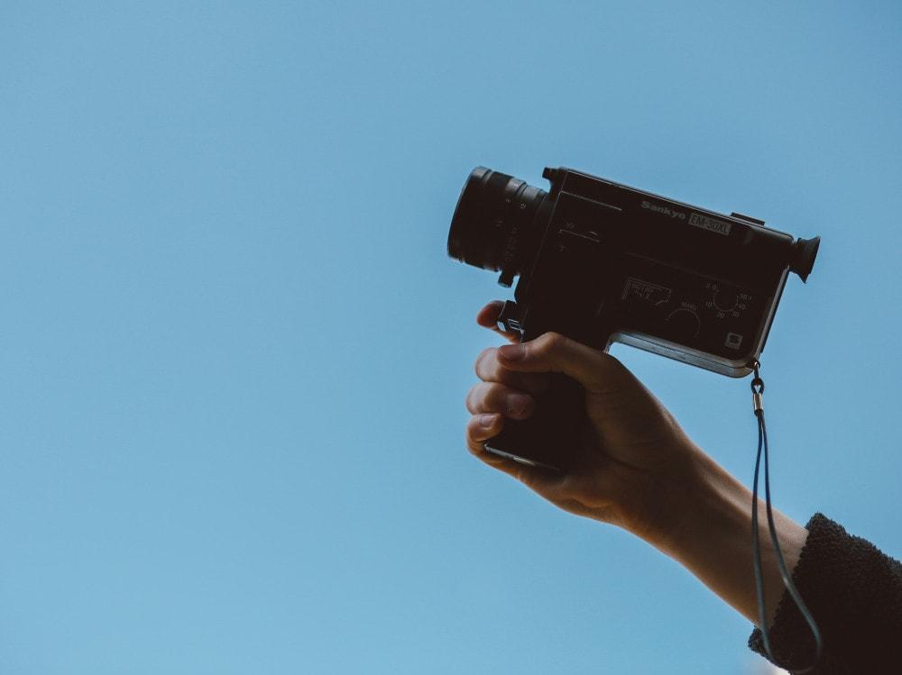 02-filmarsi