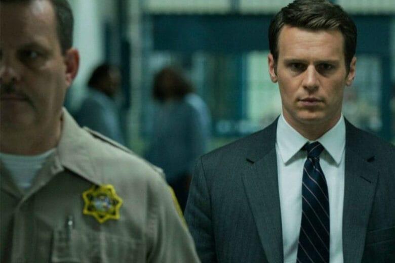 Le più belle serie tv poliziesche da vedere su Netflix