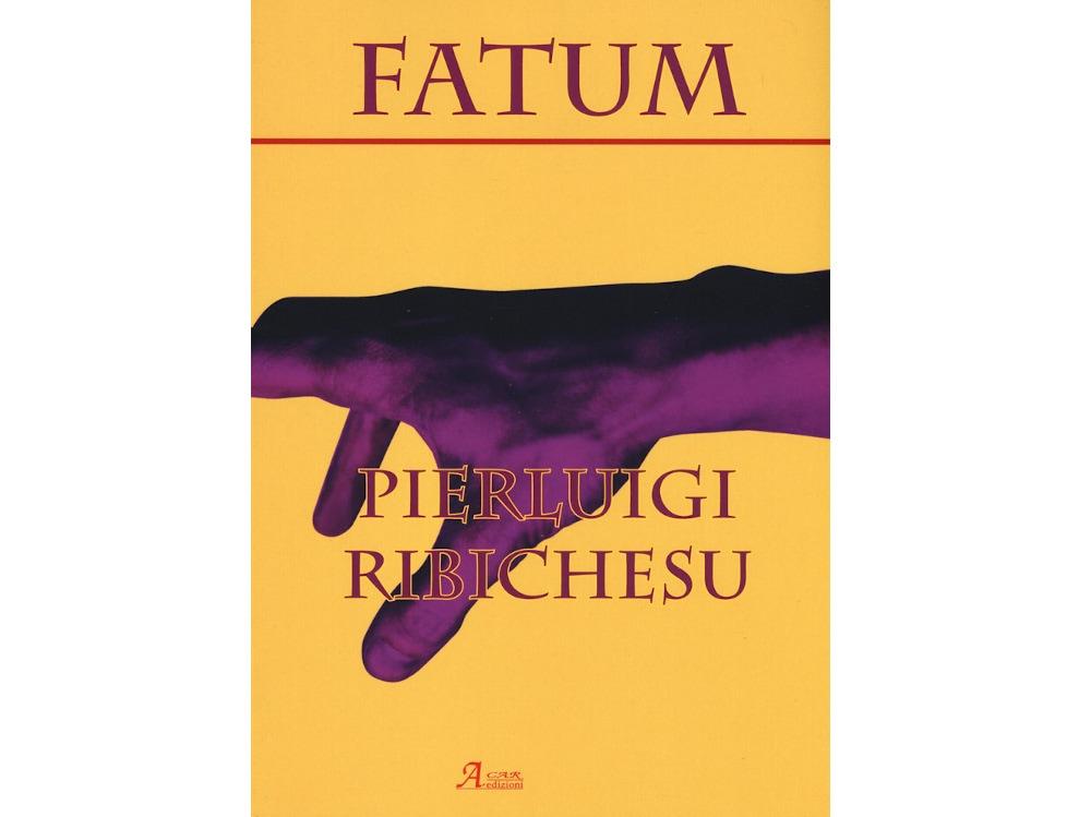 04-fatum