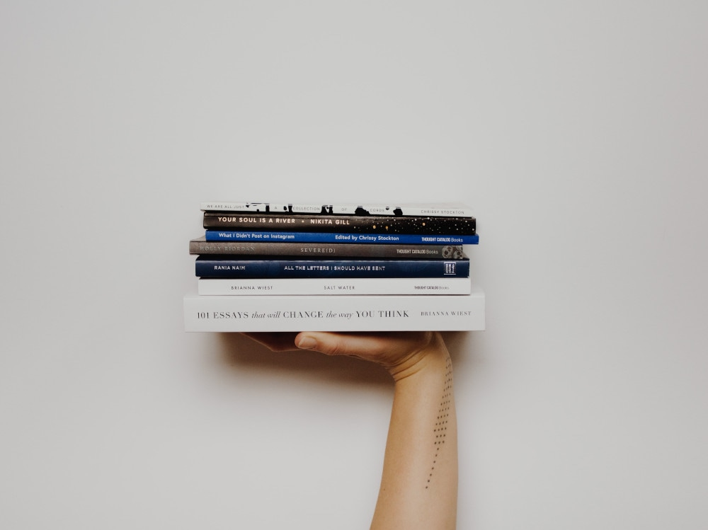 04-libri