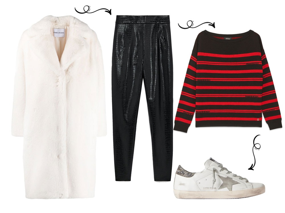 04_mix_match_SNEAKERS