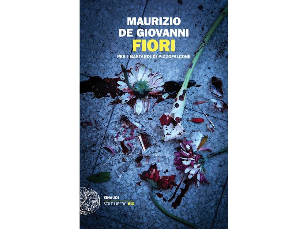 08-fiori