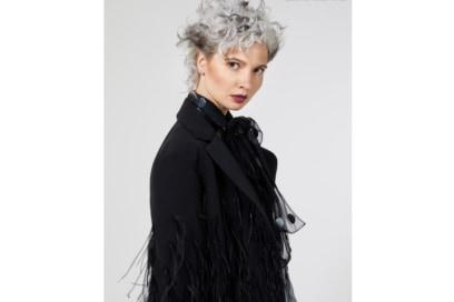 Tagli capelli corti autunno- inverno2020-21