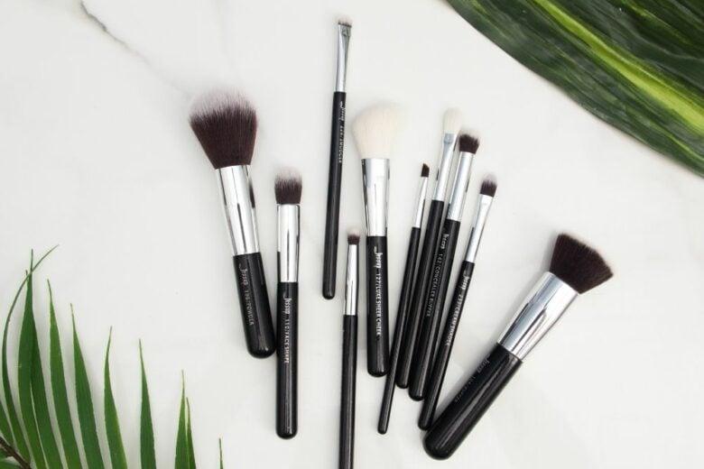 Make-up green: le tendenze del momento e i brand da provare