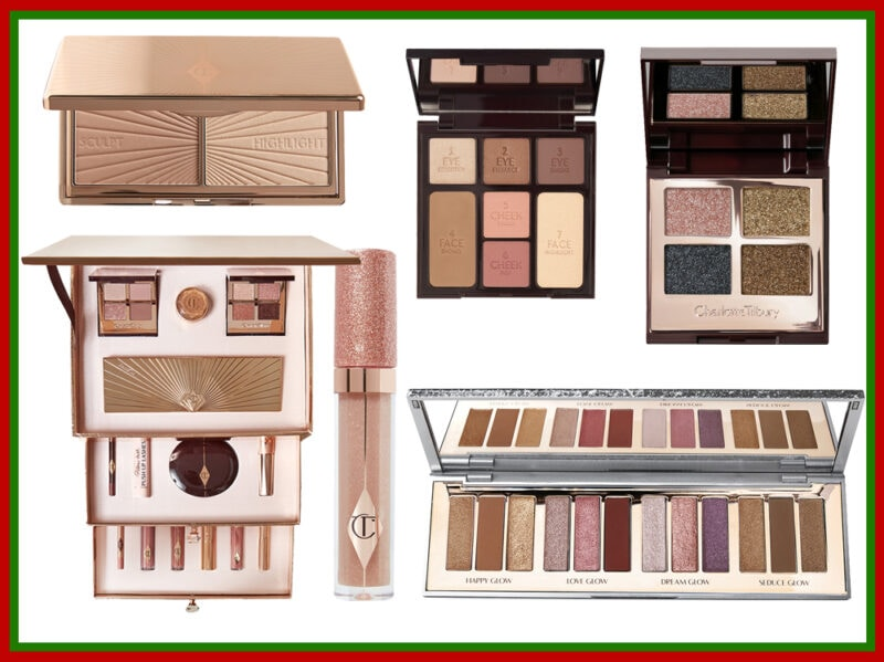 19_collage_charlotte_tilbury