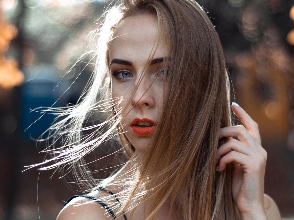 Maschere capelli fai da te: le migliori per ogni tipo di chioma