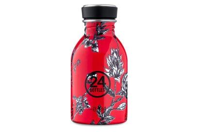 24Bottles_Cherry-Lace-250ml-I