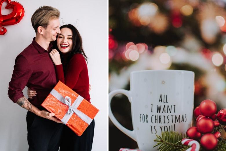 Regali di Natale per lui 2020: scegli tra le migliori proposte beauty!