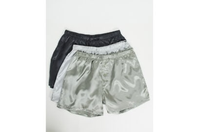 ASOS-DESIGN-3-pack-woven-satin-boxer-shorts-£20