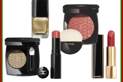 COLLAGE_CHANEL