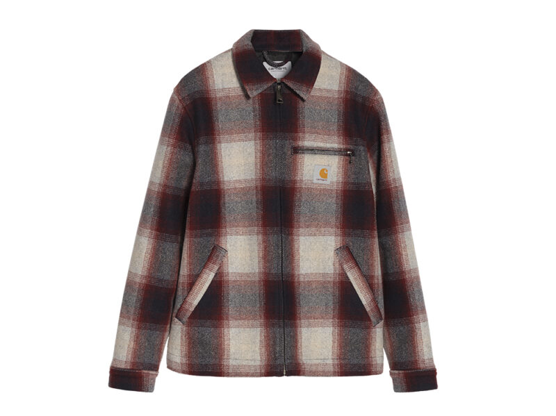 Carhartt-WIP-visto-su-Zalando.it_Jacket