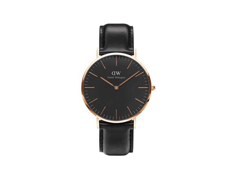 Daniel-Wellington-amazon-fashion