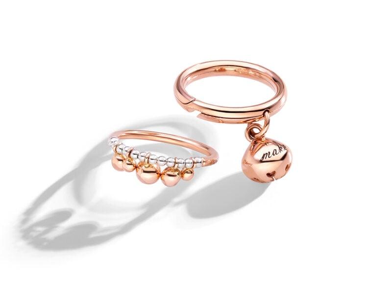 DoDo-Anello-Bollicine-e-anello-con-campanello